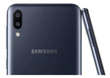 Jual-Samsung-Galaxy-M10-2GB-16GB-Black-Plazakamera-Surabaya-Jakarta-b