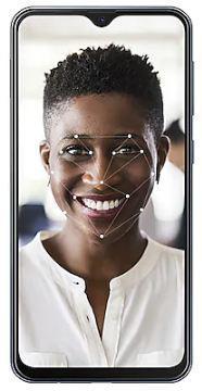 Jual-Samsung-Galaxy-M10-2GB-16GB-Black-Plazakamera-Surabaya-Jakarta-e