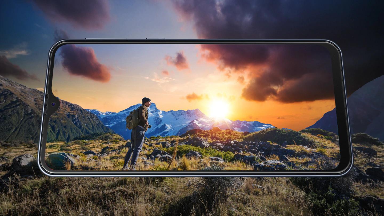 Jual-Samsung-Galaxy-M20-3GB-32GB-Black-Plazakamera-Surabaya-Jakarta-a