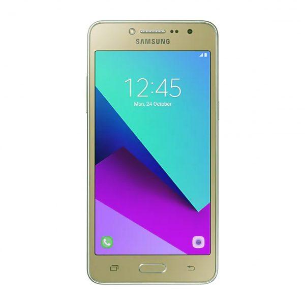 Samsung-Galaxy-J2-Prime-1.5GB-8GB-Gold-a-