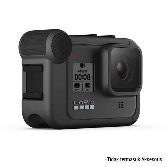 Aksesoris Terbaru untuk GoPro Hero8 Black