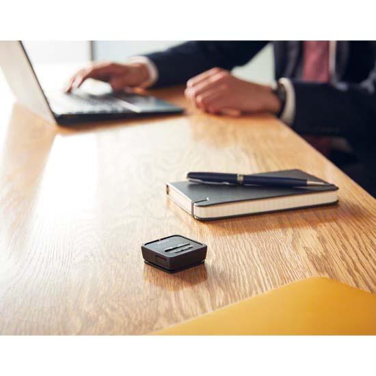 Jual Sony ICD-TX800 Digital Voice Recorder Black Harga Terbaik dan Spesifikasi