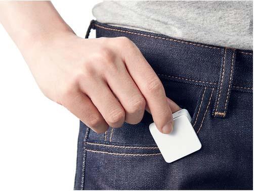 Jual Sony ICD-TX800 Digital Voice Recorder White Harga Terbaik dan Spesifikasi