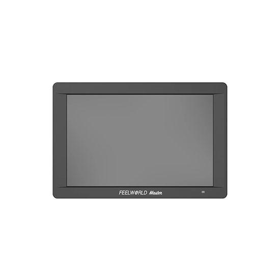 Jual Feelworld Master MA7S 7 inch 3G SDI 4K Harga Terbaik dan Spesifikasi