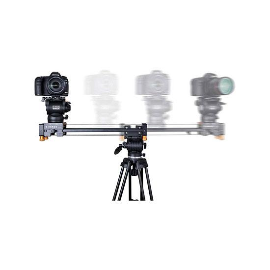 Jual E-image Double Slider ES50 Harga Terbaik dan Spesifikasi
