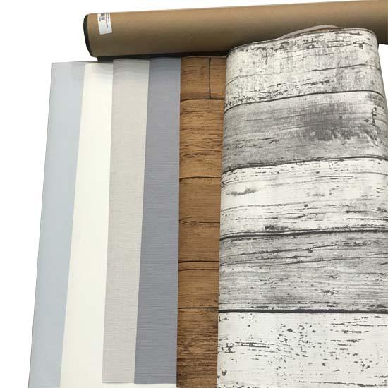 Jual Background Paper 60x100cm - 6 Pack Harga Murah dan Spesifikasi