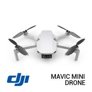Jual DJI Mavic Mini Harga Murah Terbaik dan Spesifikasi