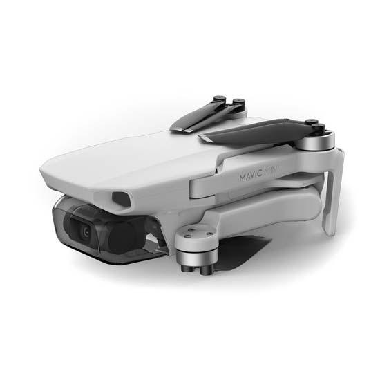 DJI Mavic Mini Terbaru Harga Murah Terbaik dan Spesifikasi