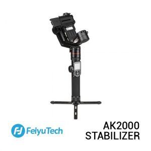 Jual Feiyu AK2000 Terbaru Harga Terbaik dan Spesifikasi