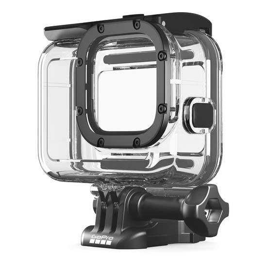 Jual GoPro Protective Housing for HERO8 Black Harga Murah dan Spesifikasi