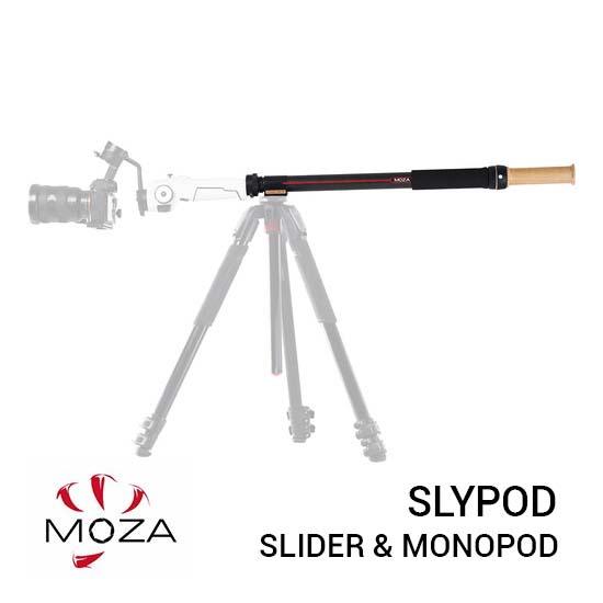 Jual Moza Slypod Terbaru Harga Terbaik dan Spesifikasi