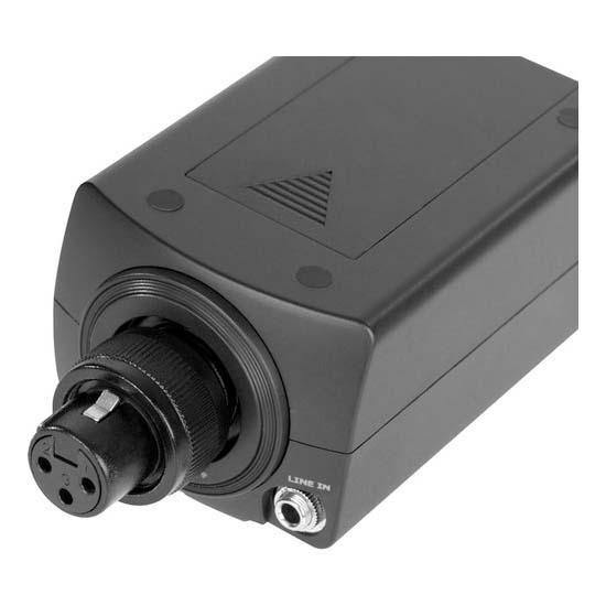 Jual Boya BY-WXLR8 PRO UHF Wireless XLR Transmitter Harga Terbaik dan Spesifikasi