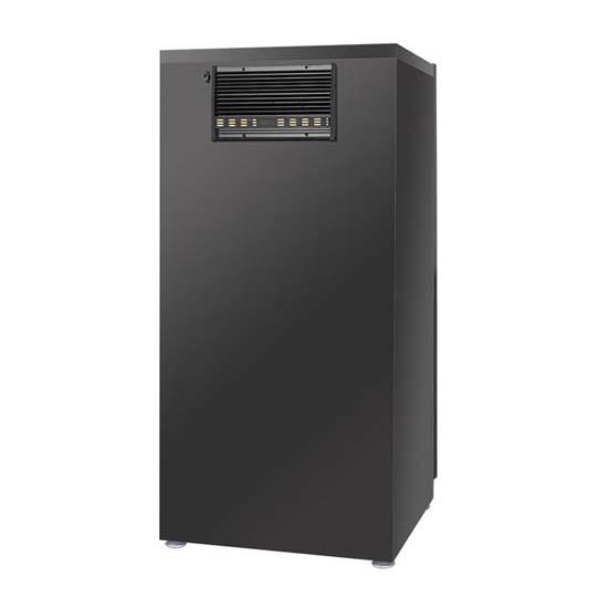 Jual Everbrait MRD-128S Dry Cabinet Harga Terbaik dan Spesifikasi