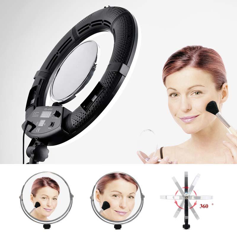 Jual Fotoplus 2 Sided Mirror Harga Murah Terbaik dan Spesifikasi