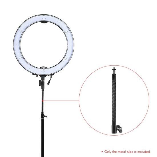 Jual Fotoplus Gooseneck Flexible Harga Murah dan Spesifikasi