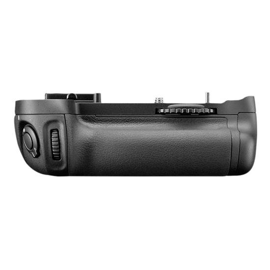 Jual Nikon MB-D14 Multi Battery Power Pack Harga Terbaik dan Spesifikasi
