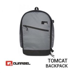 Jual Quarzel Tomcat Grey Harga Murah Terbaik dan Spesifikasi