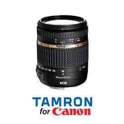 Untuk Canon