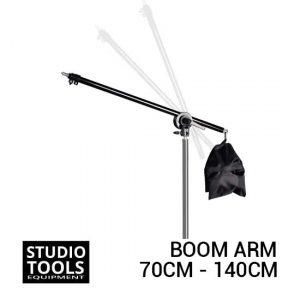Jual Boom Arm 140cm Harga Murah Terbaik dan Spesifikasi