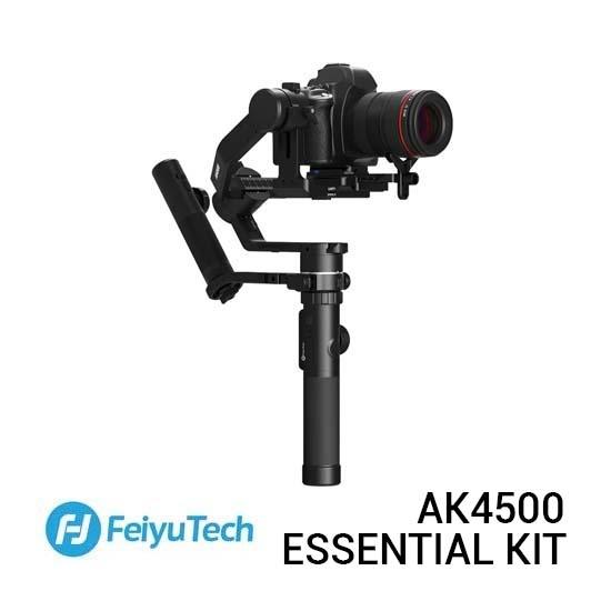 Feiyu AK4500 Essential Kit