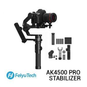 Jual Feiyu AK4500 Pro Harga Terbaik dan Spesifikasi