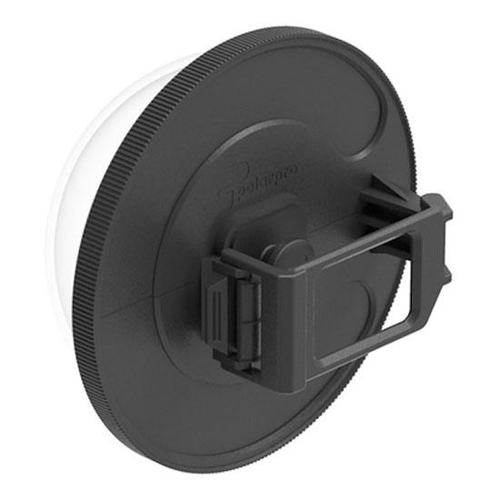 Jual PolarPro GoPro HERO7-6-5 Fifty Fifty Dome Harga Murah Terbaik dan Spesifikasi