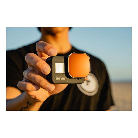 Jual PolarPro GoPro Hero8 Shutter Collection ND Filter Harga Murah Terbaik dan Spesifikasi