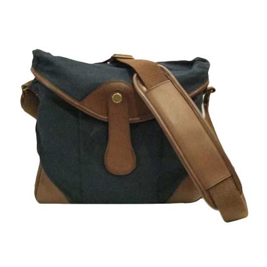 Jual Procore Canvas Sling Bag Harga Murah Terbaik dan Spesifikasi