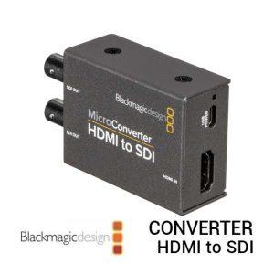 Jual Blackmagic Design Micro Converter HDMI to SDI Harga Terbaik dan Spesifikasi
