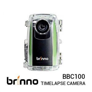 Jual Brinno BBC100 Kamera Time Lapse Harga Terbaik dan Spesifikasi