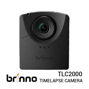 Jual Brinno EMPOWER TLC2000 Harga Terbaik dan Spesifikasi