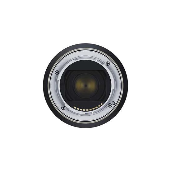 Jual Lensa Tamron 28-75mm f2.8 Di III RXD for Sony E-Mount Harga Terbaik dan Spesifikasi