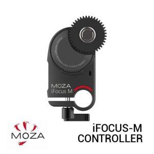 Jual Moza iFocus-M Harga Murah Terbaik dan Spesifikasi