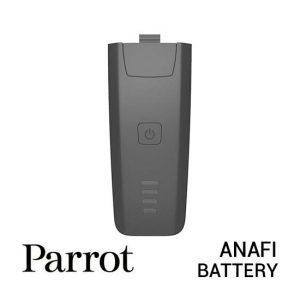 Jual Parrot Anafi Battery Harga Murah Terbaik dan Spesifikasi