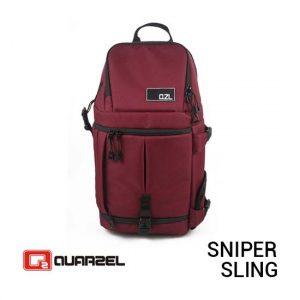 Jual Quarzel Sniper Red Harga Murah Terbaik dan Spesifikasi