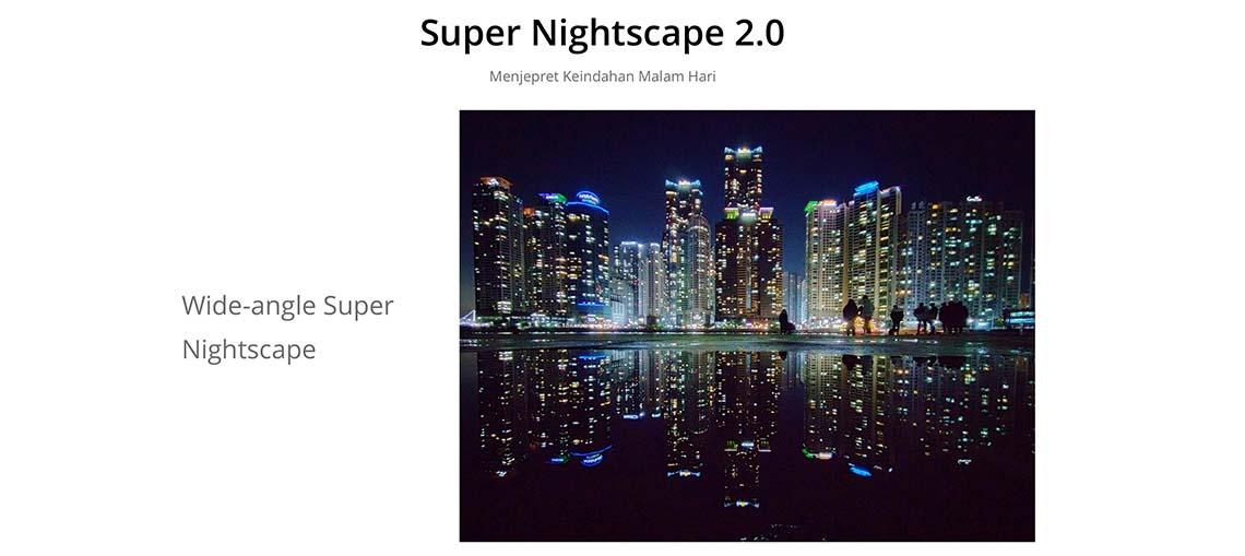 Jual Realme 5i Harga Murah Terbaik dan Spesifikasi