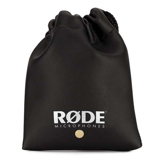 Jual Rode Lavalier GO Harga Murah Terbaik dan Spesifikasi