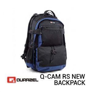 Jual Tas Kamera Quarzel Q-Cam Rs New Harga Murah Terbaik dan Spesifikasi