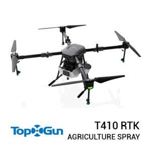 Jual TopXGun T410 RTK Drone Harga Terbaik dan Spesifikasi