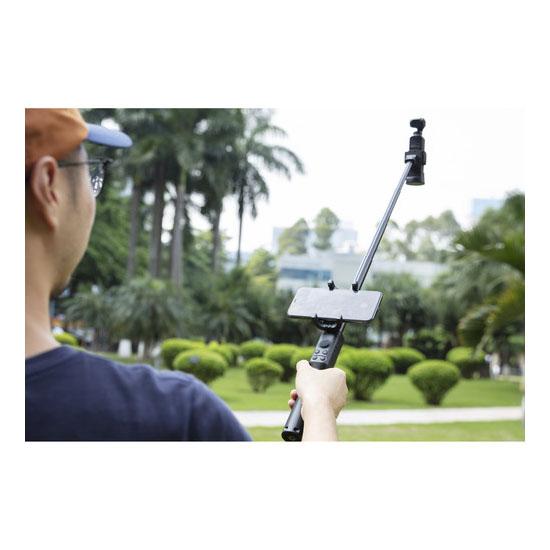 Jual DJI Osmo Pocket Extension Rod Harga Terbaik dan Spesifikasi