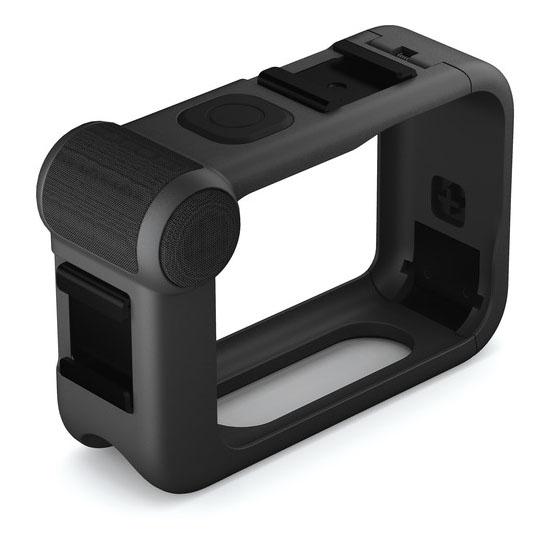 Jual GoPro Media Mod for HERO8 Black Harga Terbaik dan Spesifikasi