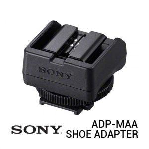 Jual Sony ADP-MAA Multi Interface Shoe Adapter Harga Murah Terbaik dan Spesifikasi
