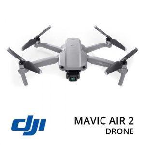 jual DJI Mavic Air 2 harga dan spesifikasi plazakamera jakarta dan surabaya