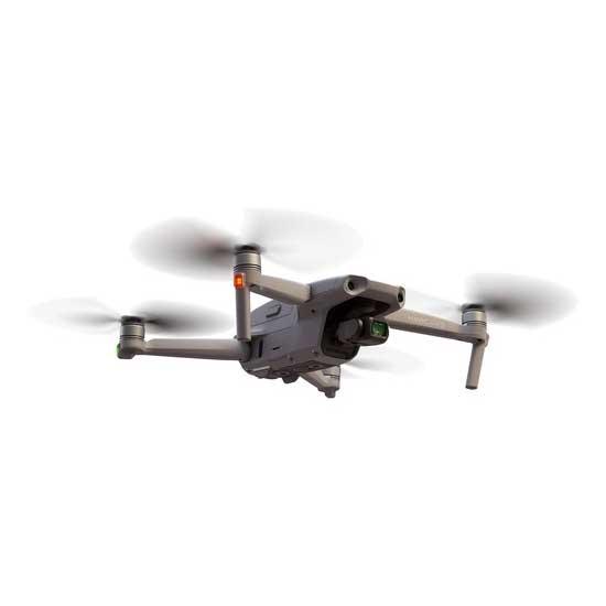 DJI Mavic Air 2 Fly More Combo Drone Harga Murah & Terbaik