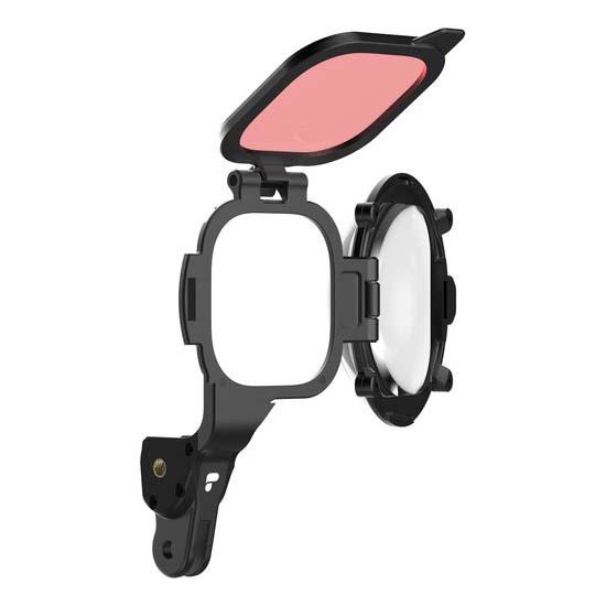 Jual PolarPro SwitchBlade for HERO8 Black Harga Murah Terbaik dan Spesifikasi