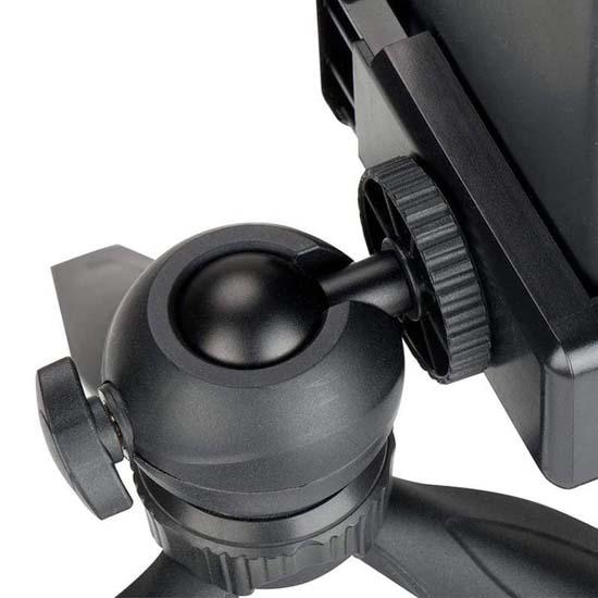Jual Ulanzi MT-03 Tabletop Tripod Harga Murah dan Spesifikasi