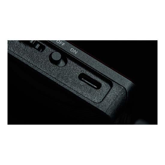 Jual Aputure MC RGBWW LED Video Light Harga Terbaik dan Spesifikasi