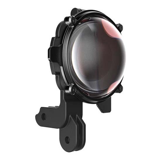 Jual PolarPro Switchblade 7 for GoPro Super Suit Harga Terbaik dan Spesifikasi