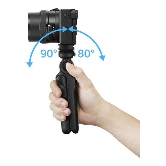 Jual Sony GP-VPT2BT Wireless Shooting Grip Harga Terbaik dan Spesifikasi