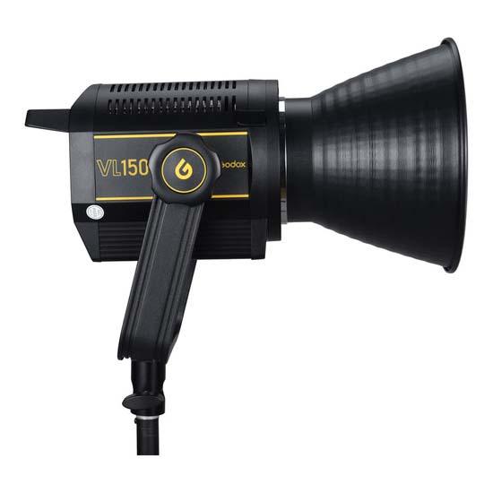 JualGodox VL150 LED Video Light Harga Terbaik dan Spesifikasi
